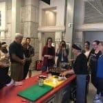 Keto Workshop Lisboa