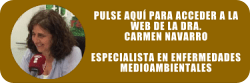 Enlace para web de la Dra. Carmen Navarro