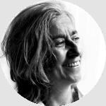 Alicia Artigas-Cocinera y Profesora de Cocina Cetogénica