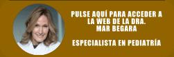 Enlace para acceder a la web de la Dra. Mar Begara