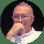 Dr Santos Martín-Médico Oncológico especializado en la Dieta Cetogénica