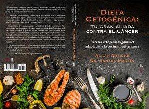 Libro de Recetas y Teoría de la Dieta Keto