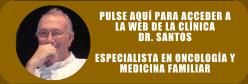 Enlace para acceder a la web de la Clínica Dr. Santos