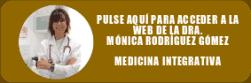Mónca Rodriguez